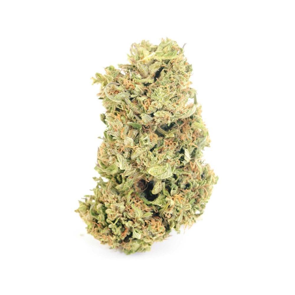 Canna-tsu cannabis strain