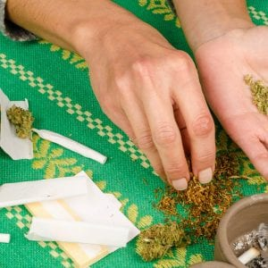 8 Cannabis Tips to Help You Have an Exceptional Year 6