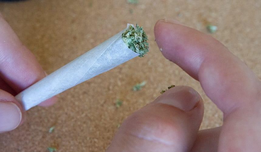 Roll 02