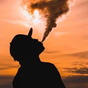 Can Marijuana Help with Multiple Disorders? 5