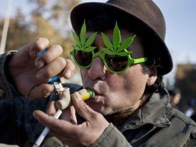 Smoke Weed Img