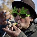 Smoke Weed Style