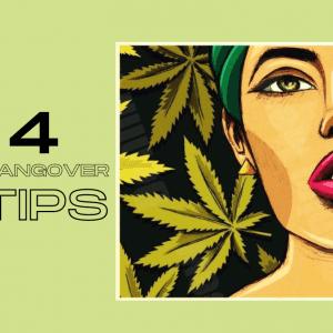 CBD Tips: How to Get a Better Sleep 2